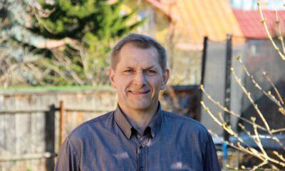 Markus Vetemaa